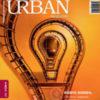 Журнал URBAN magazine №1 2014. От чего зависит качество нашей жизни?