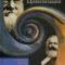 Спираль Русской Цивилизации. Исторические параллели и реинкарнация политиков. Политическое завещание Ленина