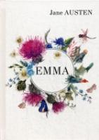Emma = Эмма: роман на англ.яз. Austen J