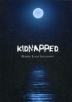Kidnapped = Похищенный: на англ.яз. Stevenson R.L
