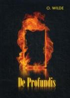 De Profundis = Из бездны: на англ.яз