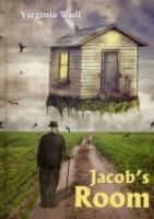 Jacob s Room = Комната Джейкоба: роман на англ.яз. Woolf V