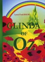 Glinda of Oz = Глинда из страны Оз: на англ.яз