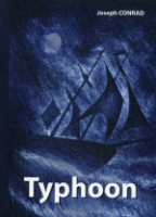 Typhoon = Тайфун: на англ.яз