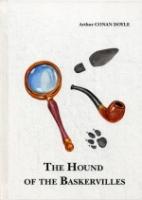The Hound of the Baskervilles = Собака Баскервилей: на англ.яз