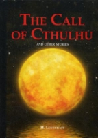 The Call of Cthulhu and Other Stories = Зов Ктулху и другие истории