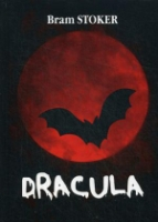 Dracula = Дракула: роман на англ.яз