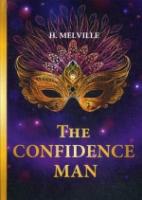 The Confidence Man = Искуситель: роман на англ.яз