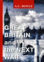 Great Britain and the Next War