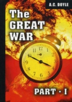The Great War. Part 1