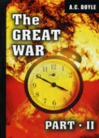 The Great War. Part 2