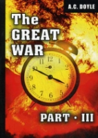 The Great War. Part 3