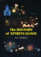 The History of the Spiritualism