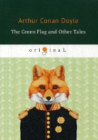 The Green Flag and Other Tales