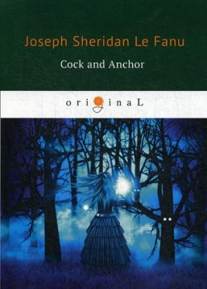 Cock and Anchor