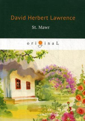 St.Mawr