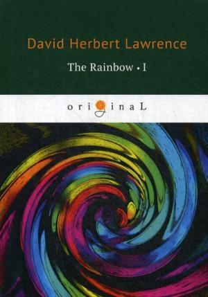 The Rainbow 1