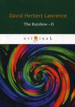 The Rainbow 2