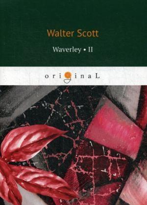 Waverley II