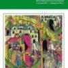 Средневековая Русь и Константинополь. Дипломатические отношения в конце XIV - середине ХV века