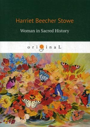 Woman in Sacred History