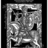 Уздым Літвы: паганская імперыя ў Цэнтральнай і Усходняй Еўропе