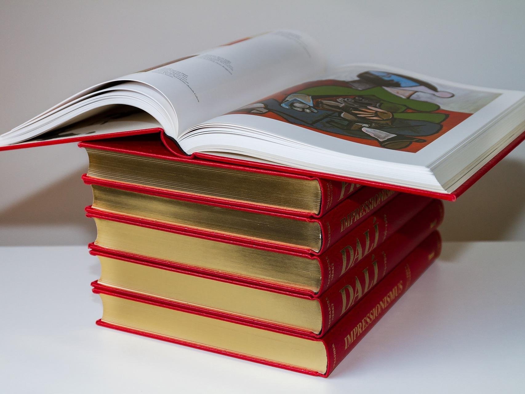 Купонные издания